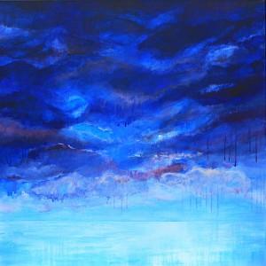 wolkenlucht 4